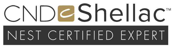 CND-Shellac-Expert