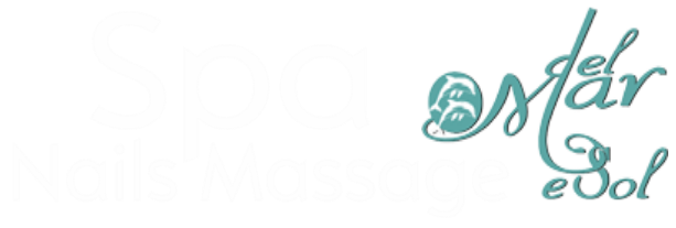 SPA Nails Massage